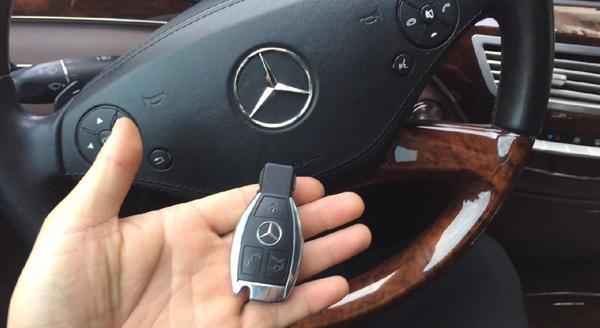 汽车开锁注意的关键事项